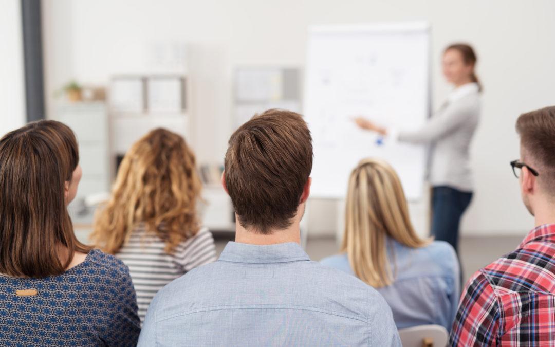 VAT – szkolenie on-line